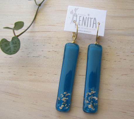 paititi-boucles-d-oreilles-rectangle-long-turquoise