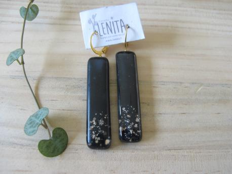 paititi-boucles-d-oreilles-rectangle-long-noir