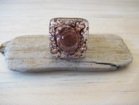 matouta-bague-grand-carre-rose-bulle