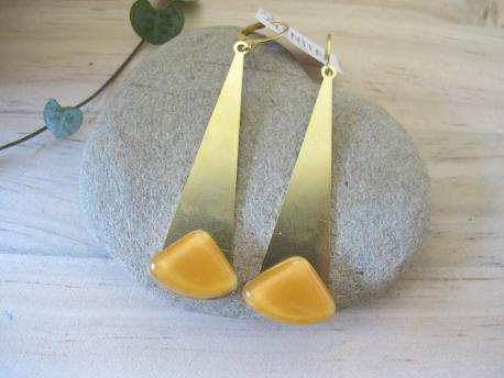 boucles-d-oreilles-norah-or-jaune-curry
