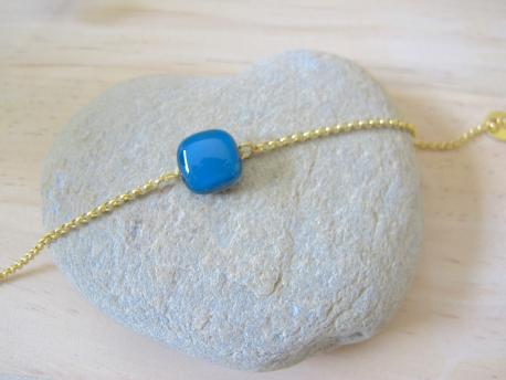 bracelet-suzon-or-turquoise