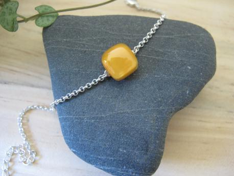 bracelet-suzon-argent-jaune-curry