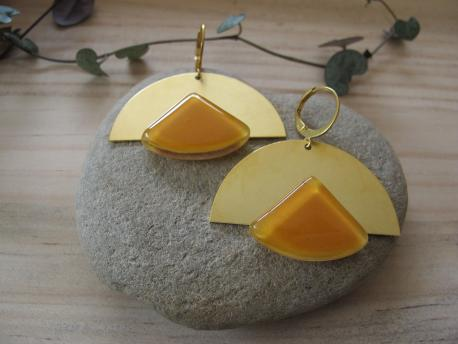 boucles-d-oreilles-josephine-or-jaune-curry