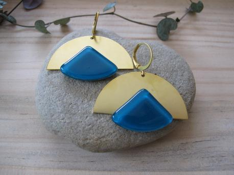 boucles-d-oreilles-josephine-or-turquoise