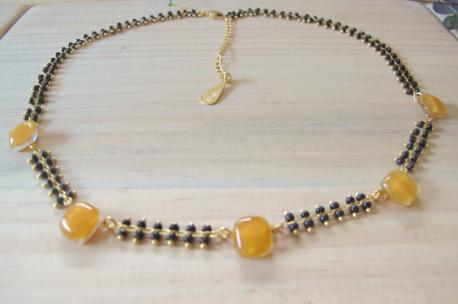 collier-margaux-or-jaune-curry